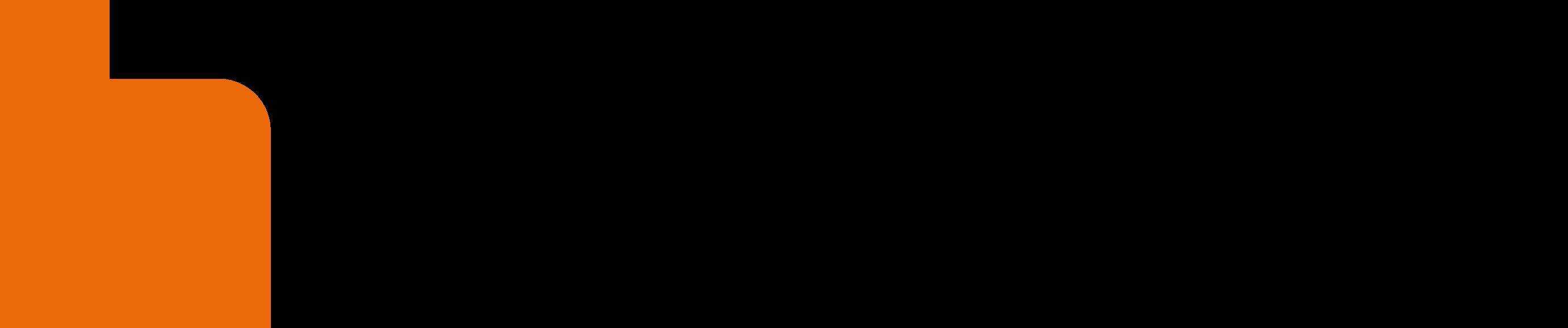 Biticino